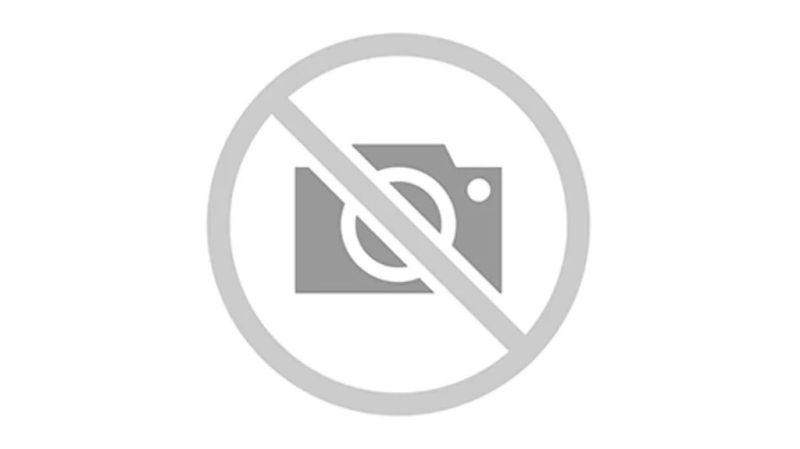 Bunnyprint_NO_IMAGE